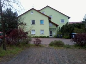 Wohnung in Schwielowsee  - Caputh