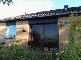 Einfamilienhaus in Bad Hersfeld  - Bad Hersfeld
