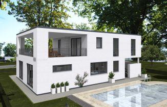 Einfamilienhaus In Dortmund   Schüren