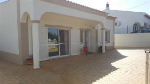 Ferienhaus in Boavista