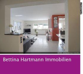 Etagenwohnung in Witten  - Herbede