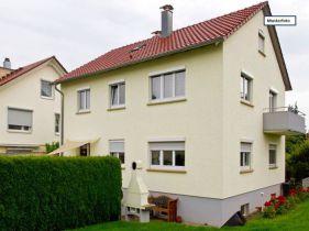 Sonstiges Haus in Hamburg  - Hausbruch