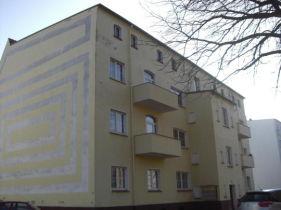 Erdgeschosswohnung in Tschernitz  - Tschernitz
