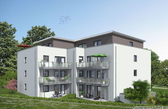 wohnung kaufen bochum westenfeld eigentumswohnung bochum westenfeld. Black Bedroom Furniture Sets. Home Design Ideas