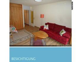 single wohnung freudenstadt