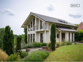 Sonstiges Haus in Melle  - Oberholsten