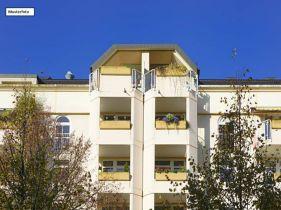 Wohnung in Ahlefeld-Bistensee  - Bistensee