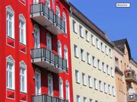 Wohnung in Erkrath  - Hochdahl