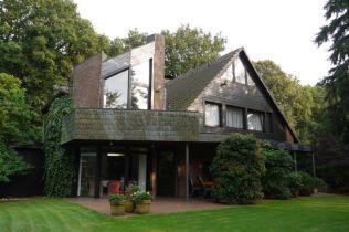 Zweifamilienhaus in Mönchengladbach  - Hardt
