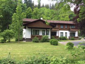 Wohnung in Altenau  - Altenau