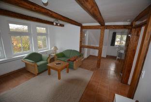 Wohnung in Celle  - Garßen