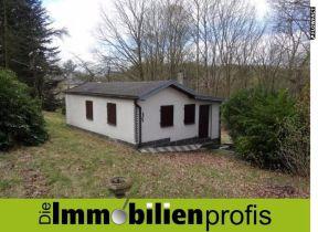 Wohngrundstück in Plauen  - Oberlosa