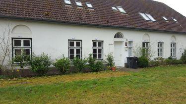 Sonstiges Haus in Lensahn  - Lensahn