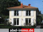 Sasel: Neubau-Stadthaus (KfW55) auf Südwestgrundstück in bester Lage