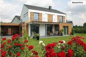 Sonstiges Haus in Augustdorf