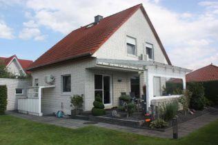 Einfamilienhaus in Schwülper  - Rothemühle
