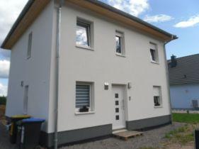 Einfamilienhaus in Freiberg, Sachs  - Freiberg