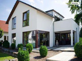 Sonstiges Haus in Bad Salzuflen  - Innenstadt