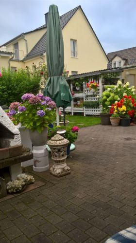 Sonstiges Haus in Bad Nauheim  - Rödgen