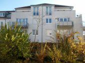 Studenten und Azubis aufgepasst! Hübsche 2-Zimmer-Wohnung mit Balkon...