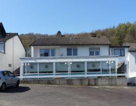 Zweifamilienhaus in Olpe  - Sondern