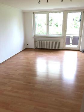 Etagenwohnung in Herzogenrath  - Kohlscheid