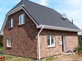 Einfamilienhaus in Ratekau  - Ratekau