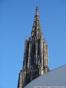 Maisonette in Ulm  - Mitte