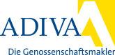 ADIVA eG Volkmar Hoffmann Immobilien GmbH