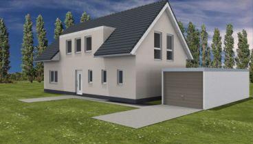 Einfamilienhaus in Düsseldorf  - Gerresheim