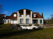 Wundervolles, großes, herrschaftliches Einfamilienhaus mit angrenzender...