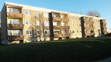 Wohnung in Neuenkirchen  - Neuenkirchen