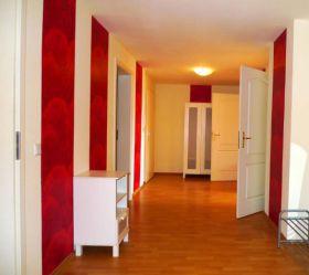 Monteurswohnung Monteur Unterkunft Dresden günstig & zentral