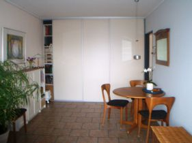Apartment in 											Köln 											 - Neustadt-Nord