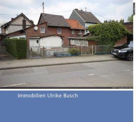 Wohngrundstück in Mönchengladbach  - Günhoven