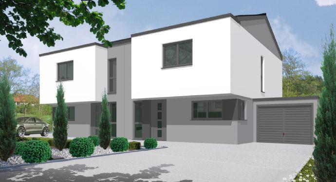 Haus kaufen in 66663 | wohnpool.de