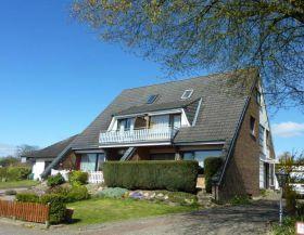 Doppelhaushälfte in Timmendorfer Strand  - Timmendorfer Strand
