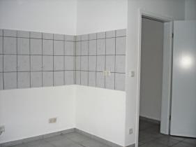 Wohnung in Köln  - Merkenich