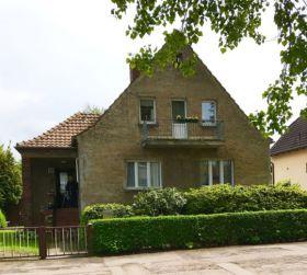 Einfamilienhaus in Genthin  - Genthin