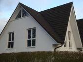 *Lurup* großzügige 5-Zimmer-Doppelhaushälfte, Wohn-/Nutzfläche ca. 150...