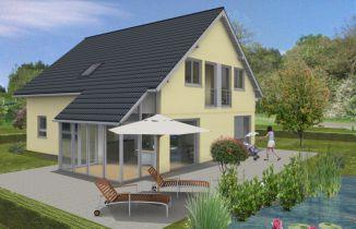 Einfamilienhaus in Bochum  - Riemke
