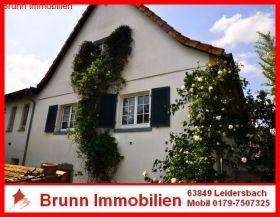 Sonstiges Haus in Aschaffenburg  - Österreicher Kolonie