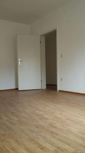 2 Zimmer Wohnung - ab sofort verfügbar