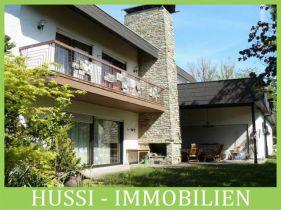 Mehrfamilienhaus in Kleinwallstadt  - Kleinwallstadt
