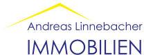 Andreas Linnebacher Immobilien