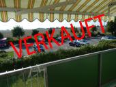 OSTSEE-KAUF/B.HEILIGENHAFEN/ 10 MINUTEN Z. STRAND/ NETTES 2-Zi APP./...