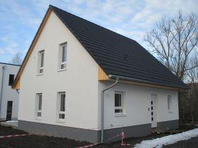 Einfamilienhaus in Großbeeren  - Kleinbeeren