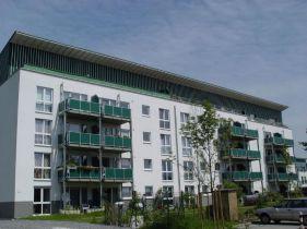 Mehrfamilienhaus in Düsseldorf  - Bilk