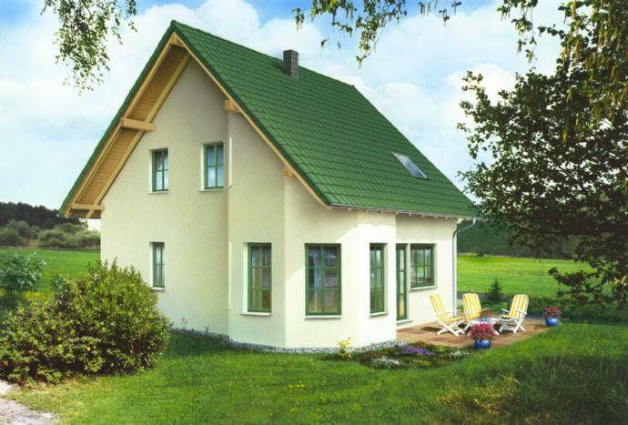 Hausbau ! Kinderfreundliches Grundstück