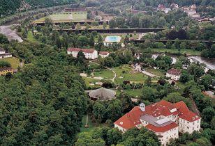 Villa in Bad Kreuznach  - Bad Kreuznach